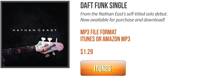 Daft-Funk-Single-itunes_01