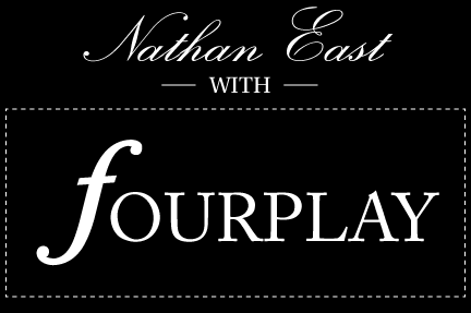 NATHAN-EAST-with-Fourplay