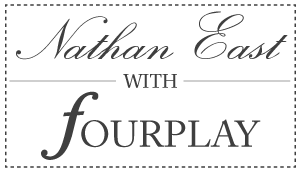 NATHAN-EAST-TOUR-With-Fourplay