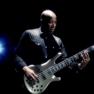 Nathan East set for Grammy telecast encore