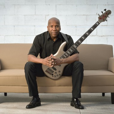 2016 AFME MUSIC AWARD RECIPIENT: NATHAN EAST