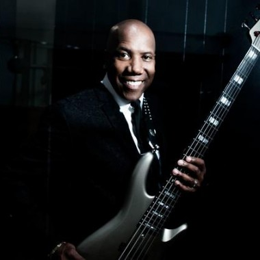 Nathan East: Music, All-Star New Album and San Diego Roots